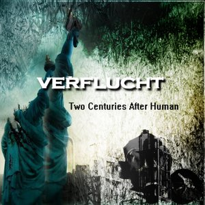 Image for 'Verflucht'