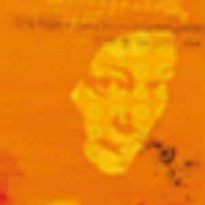 Bild för 'Live at the Loft'