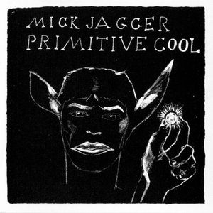 Image for 'Primitive Cool'