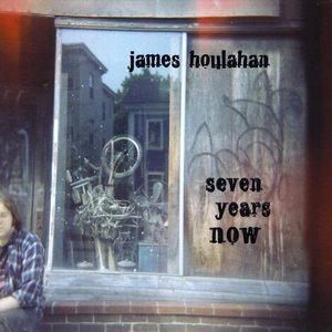 Image for 'Seven Years Now'