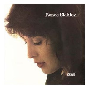Image for 'Ronee Blakley'