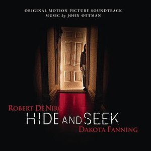 Bild för 'Hide and Seek (Original Motion Picture Score)'