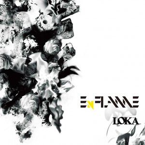 Image for 'EnFlame'