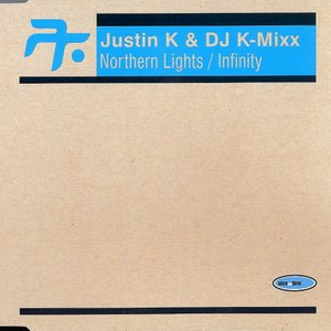 Image for 'Justin K & DJ K-Mixx'