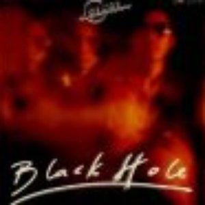 Imagen de 'Black Hole'