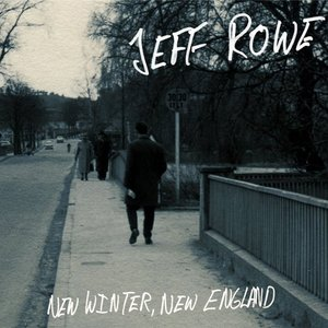 Imagen de 'New Winter, New England'