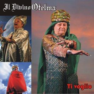 Image for 'Ti voglio (Suonerie)'