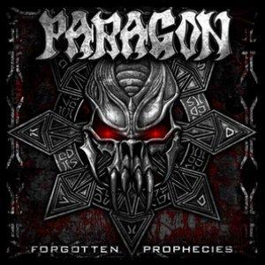 Bild für 'Forgotten Prophecies'