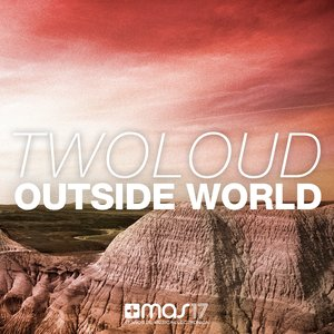 Image for 'Outside World'