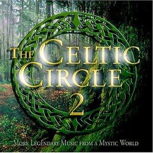 Bild för 'The Celtic Circle (CD2)'