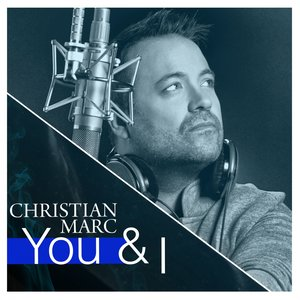 Image for 'You & I'