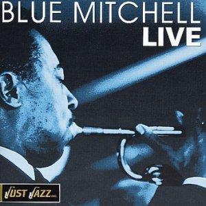 Imagen de 'Blue Series : Vol. 2-Afro Blue'