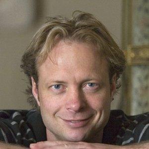 Image for 'Steven C.'