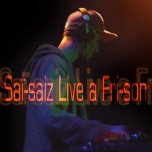 Bild för 'live a fri-son 07'