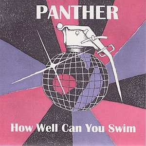 Image for 'How Well Can You Swim'