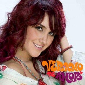 Imagen de 'El Verano de Amor - Soundtrack'