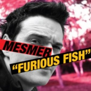 Image for 'Furious Fish LP'