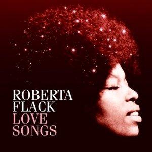 Imagen de 'Love Songs'