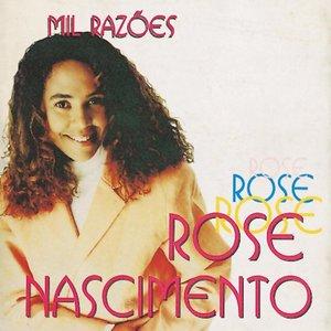 Image for 'Mil Razões'