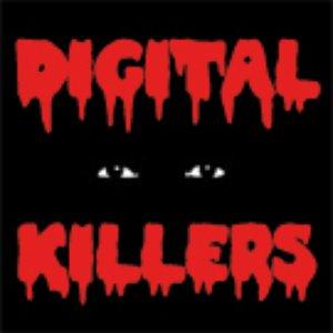 Image for 'Digitalism vs. The Killers vs. Modjo vs. Reel To Real'