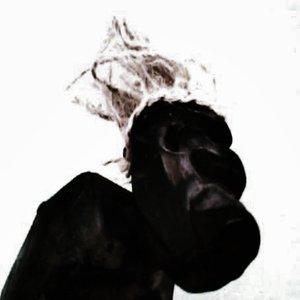 Bild für 'Memory Card (White) EP'