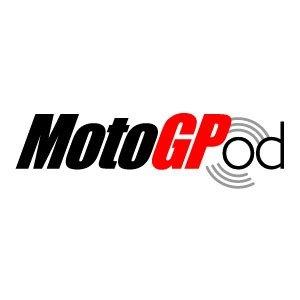 Image for 'MotoGPod.com'