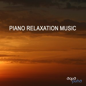 Image for 'Red Roses - Relaxing Piano Music'