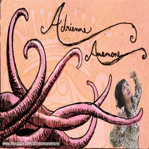 Image for 'Adrienne Anemone Demo'