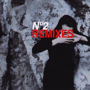 Imagem de 'Nº2 Remixes'