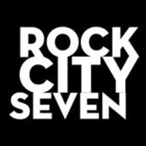 Image for 'Rock City Seven Save Rock City'