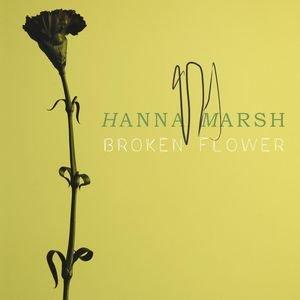Image for 'Broken Flower'
