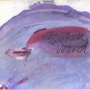 Imagem de 'The spoken word'