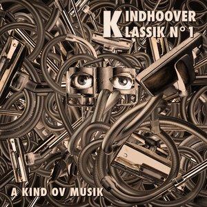 Immagine per 'Kindhoover Klassik n°1'