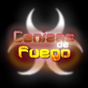 Image for 'Cenizas de Fuego'