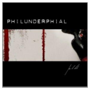 Bild für 'Philunderphial'