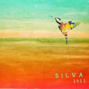 Image for '2012 - EP'