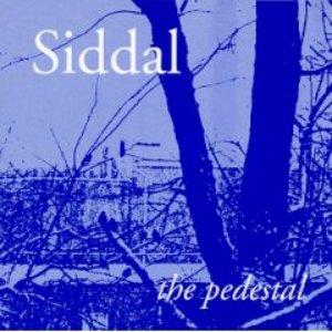 Image for 'The Pedestal'