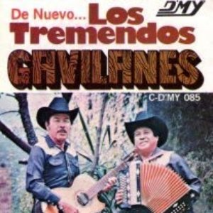 Image for 'Los Tremendos Gavilanes'