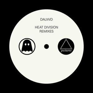 Image for 'Heat Division Remixes'