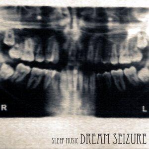 Image for 'Dream Seizure'