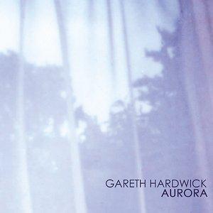 Image for 'Aurora Part 1'