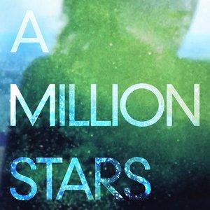 Bild für 'A Million Stars (Sultan & Ned Shepard Remix)'