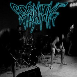 Image for 'Cognitive Atrophy'
