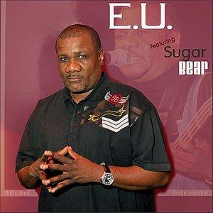 """Bodacious One Presents E U Featuring Sugar Bear""的图片"