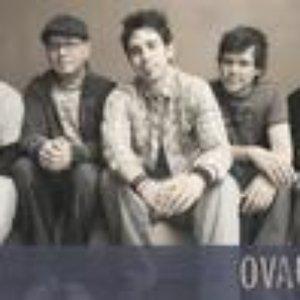 Bild für 'Oval Opus'
