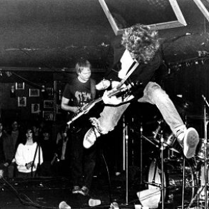 The Replacements - Swinging Party (Kindness Cover)