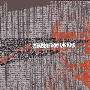 Imagen de 'Stabbed By Words'