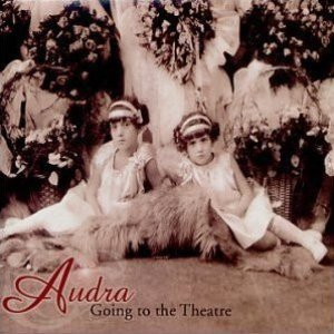 Image for 'Going to the Theatre'