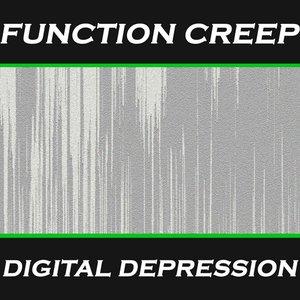 Image for 'Digital Depression'