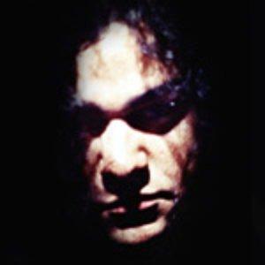 Image for 'Morgan King'